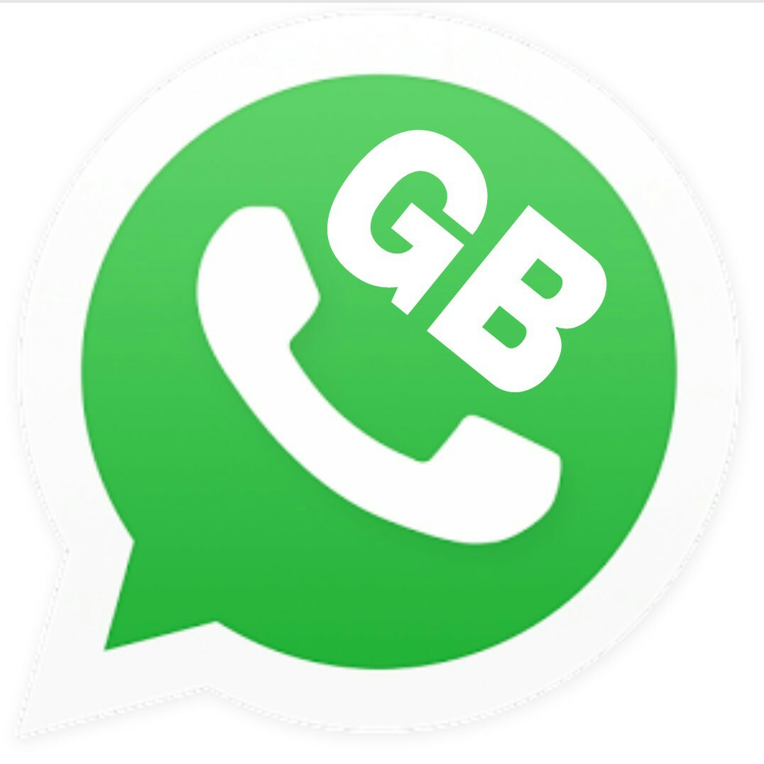 GBWhatsApp Apk Latest Version 6.85 Download For Android