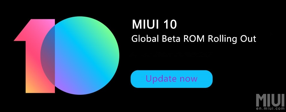 MIUI 10 8.8.16 Download links for all Xiaomi device & Complete Review With Pros & Cons