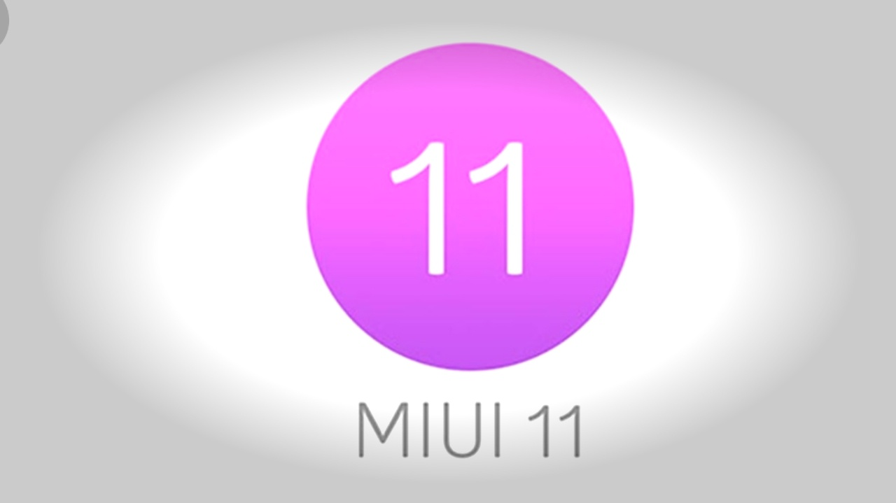 MIUI 11 Release in China Alpha Testing Start With Company Employs