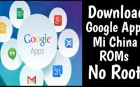 Google Installer 3.0 APK Download for Android