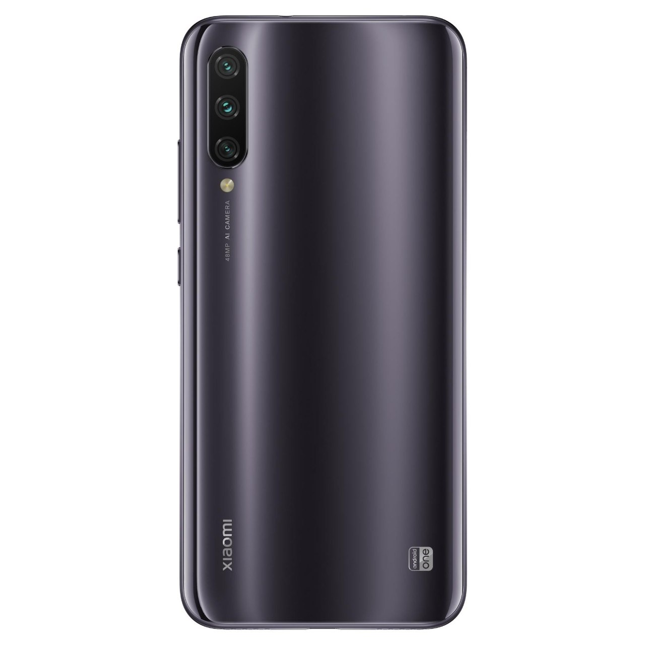 MI A3 with 48 MP Triple camera Live image and Specification Leak