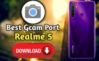 In this article i will guide you step by step How To Install Gcam In Realme 3i and Best GCam For Realme 3i. Full Tutorial to install gcam in Realme 3i.