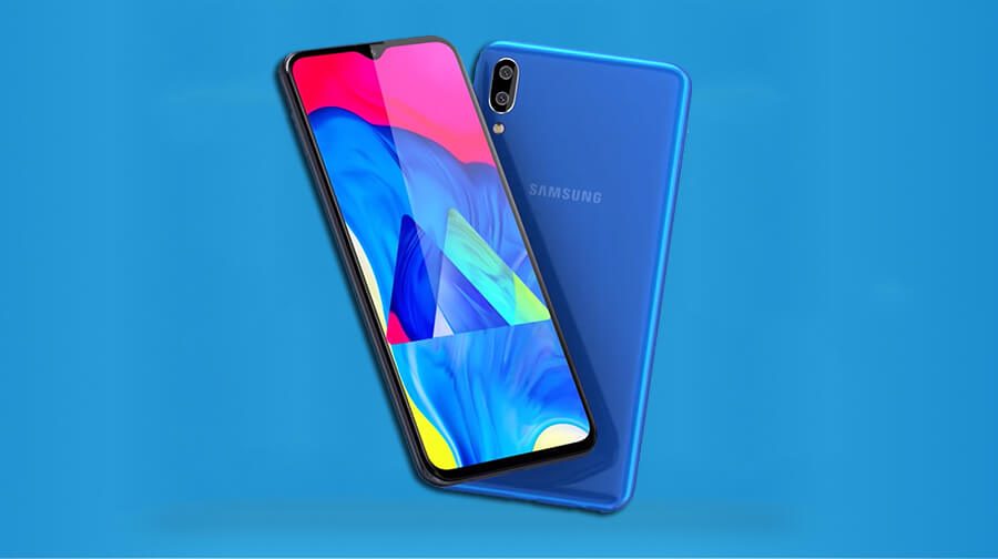Download Samsung Galaxy M10s Stock Wallpapers, Free Download FHD Stock Wallpapers