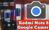 In this article, I will guide you step by step How To Install Gcam In Redmi Note 8 and Best GCam For Redmi Note 8. Full Tutorial to install gcam in Redmi Note 8.